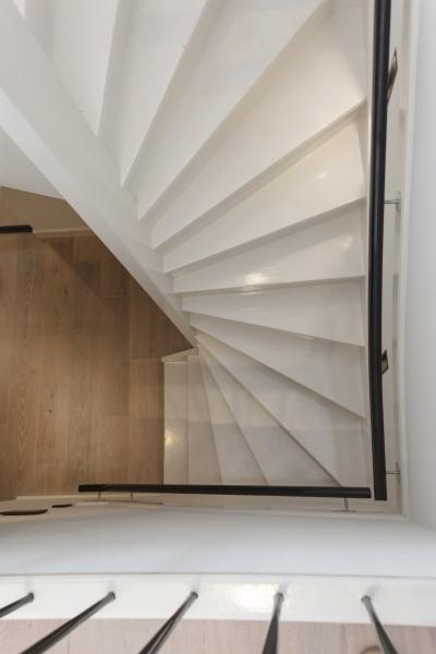Roemer Visscherstraat 31-A, Amsterdam, ,Huis,Voor Verkoop Amsterdam,Roemer Visscherstraat,1011