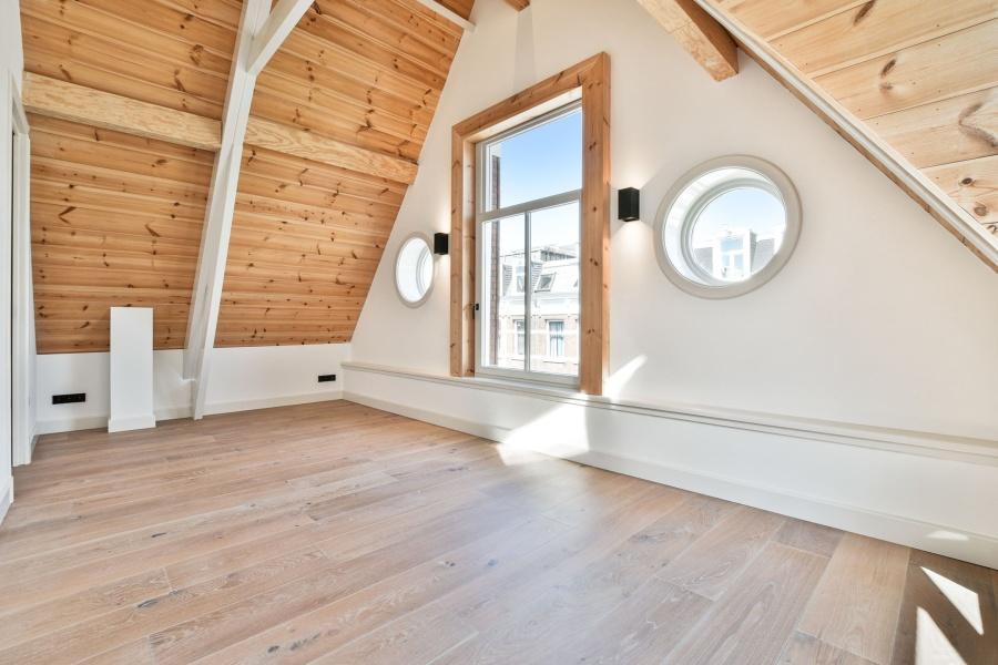 Roemer Visscherstraat 31-C, Amsterdam, 3 Slaapkamers Slaapkamers, ,2 BadkamerBadkamer,Appartement,Voor Verkoop Amsterdam,Roemer Visscherstraat,1013