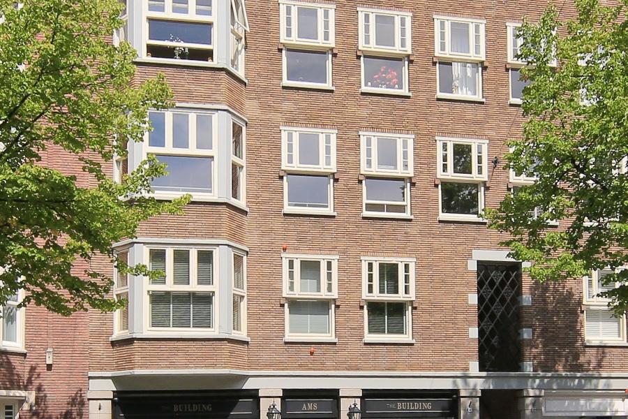 Stadionweg 182 -II, Amsterdam, 1077 TC, 2 Slaapkamers Slaapkamers, ,1 BadkamerBadkamer,Appartement,Te Huur,Stadionweg,2,1039