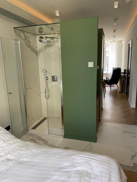 Nieuwe Achtergracht 27 1, Amsterdam, 1018XW, 1 Bedroom Bedrooms, ,1 BathroomBathrooms,Apartment,Verhuurd,Nieuwe Achtergracht,1041